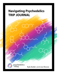 Psychedelics Today | Podbay