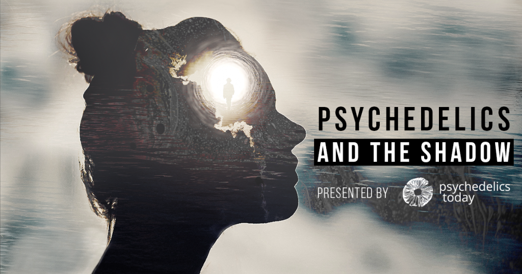 Psychedelics-and-the-Shadow