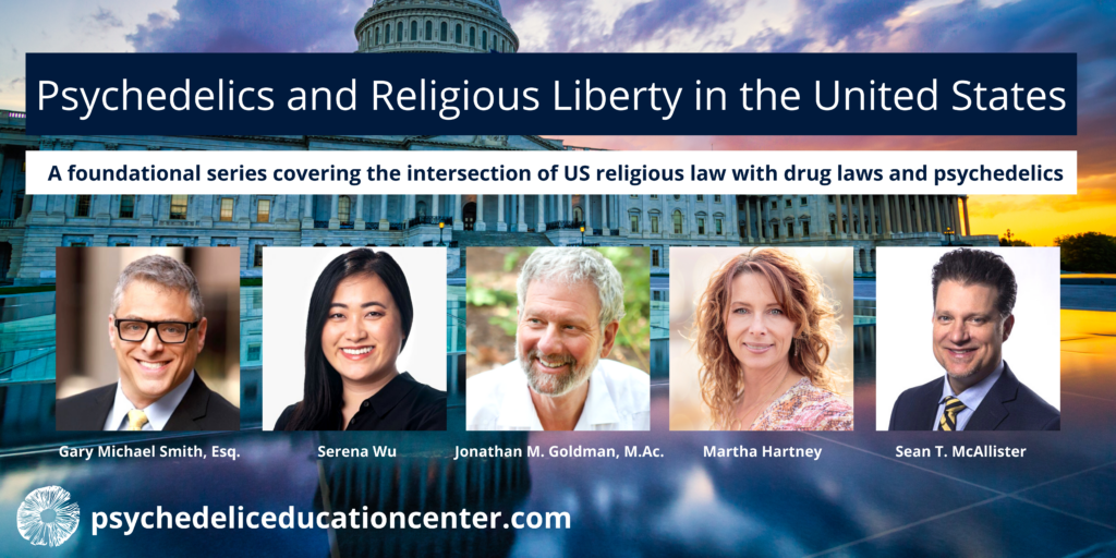 advertisement-for-psychedelics-today-course-on-psychedelics-and-religious-liberty-in-the-united-states